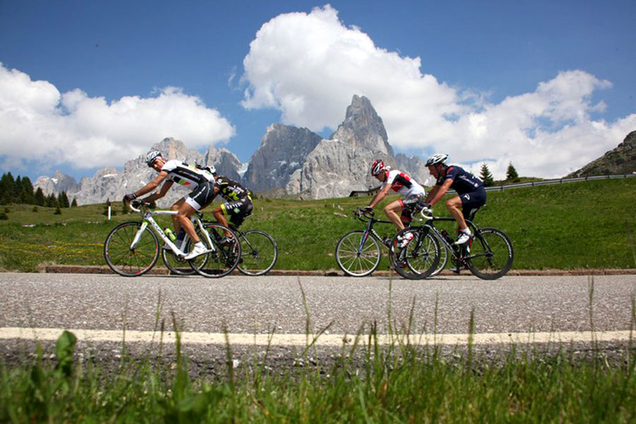 sportful-dolomiti-race