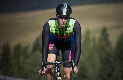 0e4fa3e633625f Alka Sport - Abbigliamento ciclismo personalizzato - Home
