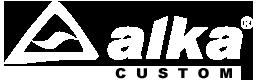 Alka Sport - Abbigliamento ciclismo personalizzato